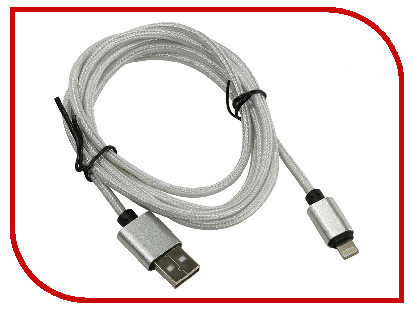 Аксессуар KS-is USB - Lightning 1.5m Grey KS-283S15 аксессуар ks is usb to rs 232 pl2303 213 ks 213 page 3