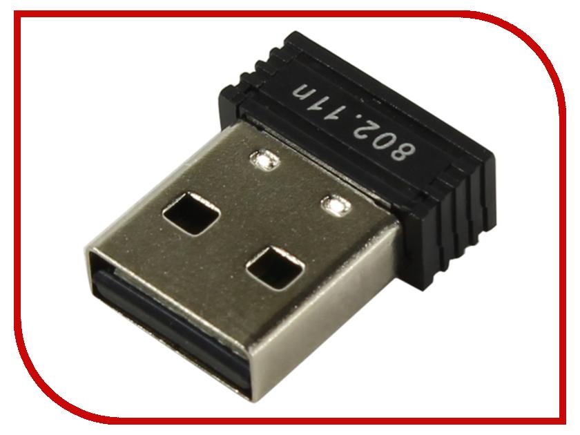 Wi-Fi адаптер KS-is KS-231 USB Wi-Fi цены онлайн
