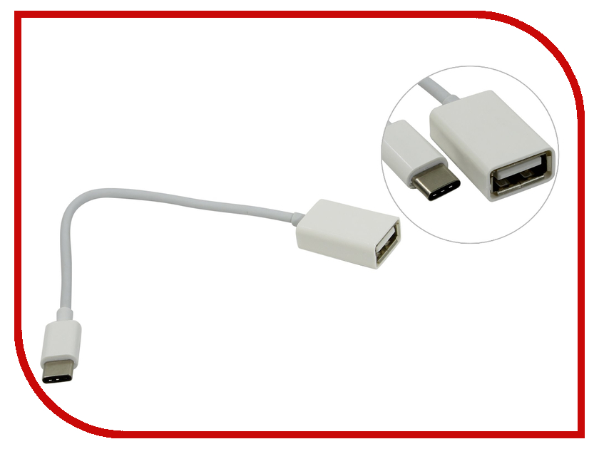 Аксессуар KS-is OTG USB-Type C M - USB 3.0 F KS-297 аксессуар ks is usb to rs 232 pl2303 213 ks 213 page 3