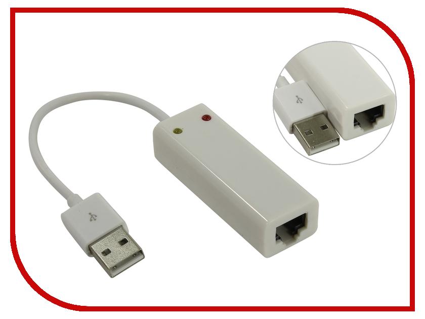 Сетевая карта KS-is USB 2.0 LAN KS-310 кондиционер gree ks 0505d wg