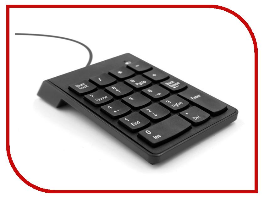 Клавиатура KS-is Kyby KS-343 USB