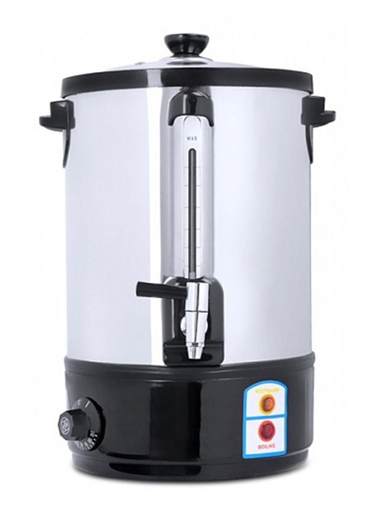Термопот Gastrorag DK-WB2540 40L
