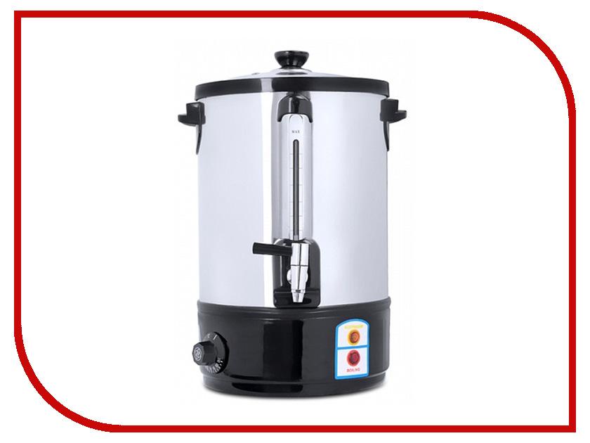 Термопот Gastrorag DK-WB1510 моечная ванна gastrorag xsa 1 nn