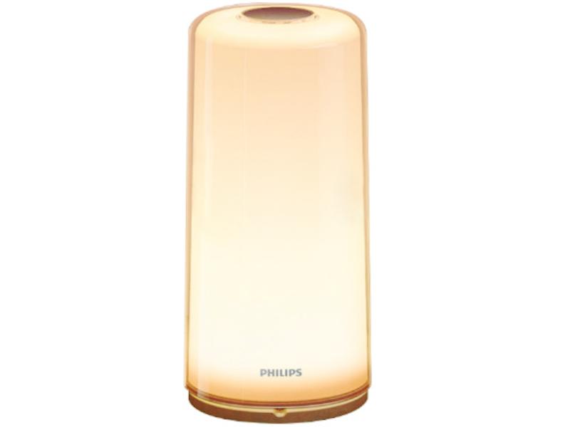 Светильник Xiaomi Philips Zhirui Bedside Lamp