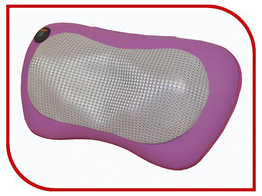 Массажер Zenet ZET-721 Violet массажер инфракрасный смайле вми 3010 в туле