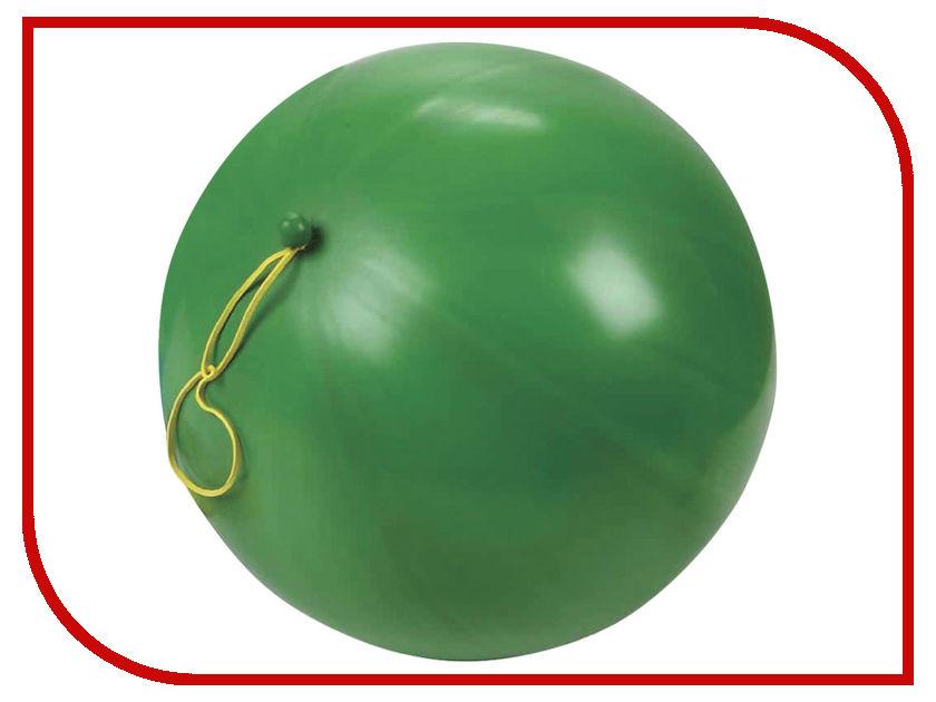 Набор воздушных шаров Веселая затея 16-inch 25шт Панч-болл Пастель Ассорти 1104-0000 16 0000 s