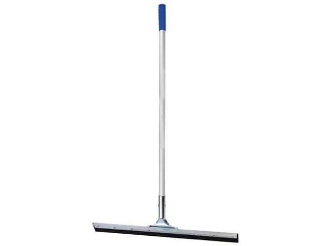 Швабра-водосгон Лайма Professional 601516