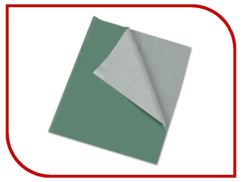 цена на Клеёнка Пифагор 69x40cm Green 227057