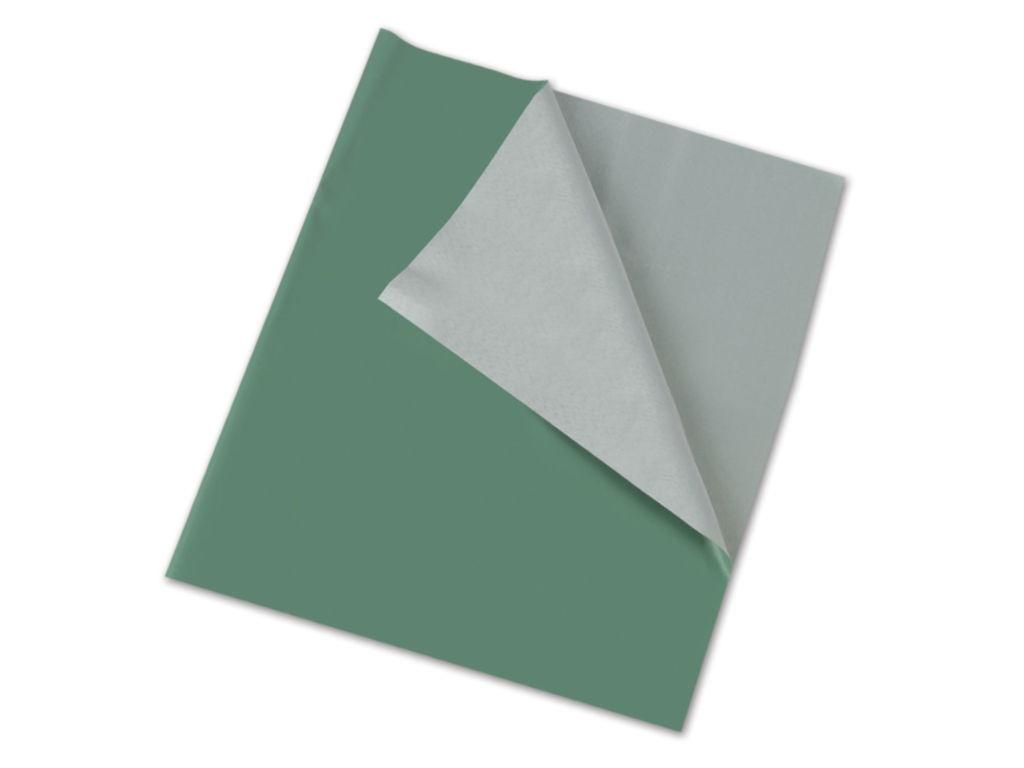 Клеёнка Пифагор 69x40cm Green 227057