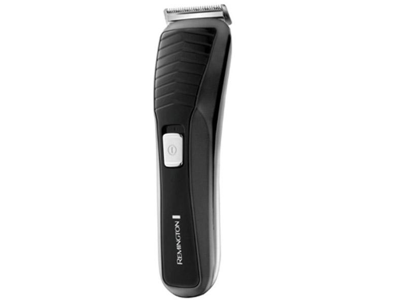 Машинка для стрижки волос Remington НС7110 машинка для стрижки волос remington hc5880