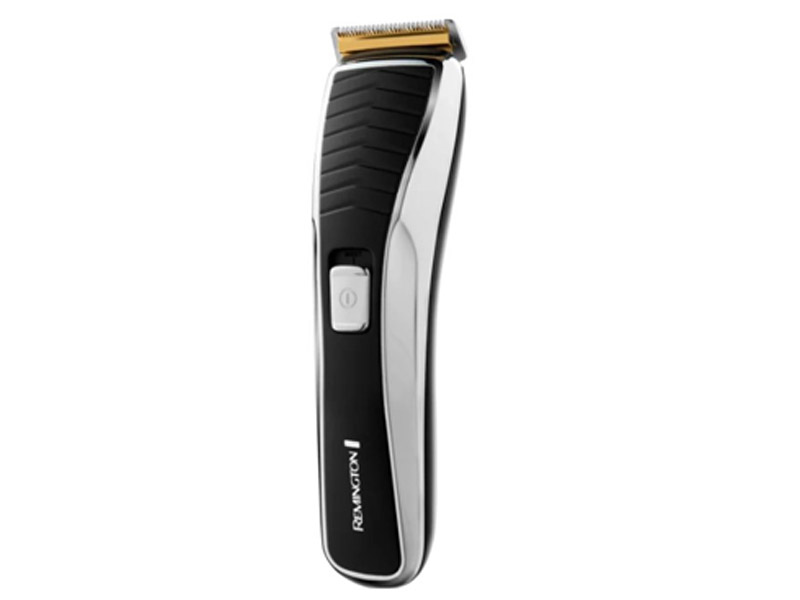 Машинка для стрижки волос Remington HC7150 машинка для стрижки волос remington hc5880