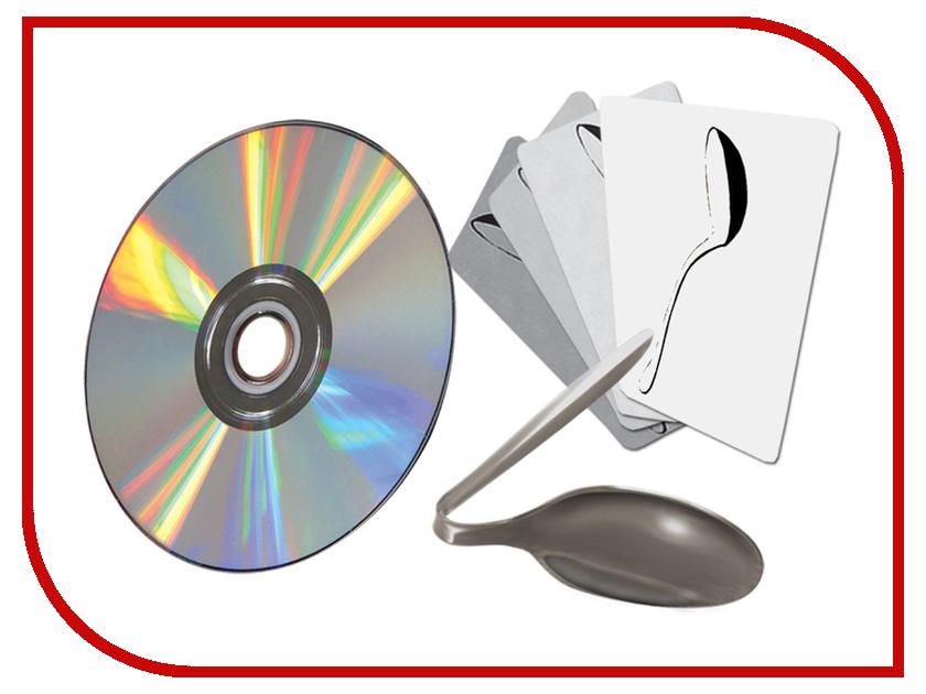 Игрушка Fantasma Magic 505DV Волшебная ложка майка print bar magic ia vocaloid