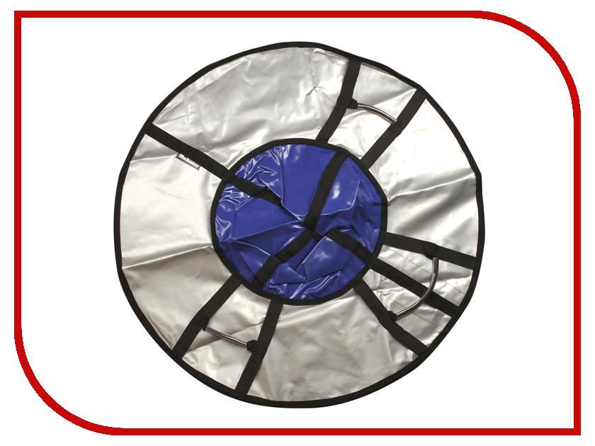 Тюбинг Hubster Ринг Pro 120cm Grey-Blue ВО4308-3 highscreen boost 3 pro grey