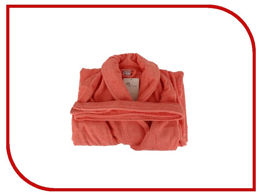 Халат Arya Miranda Soft S Coral TRK111000017466