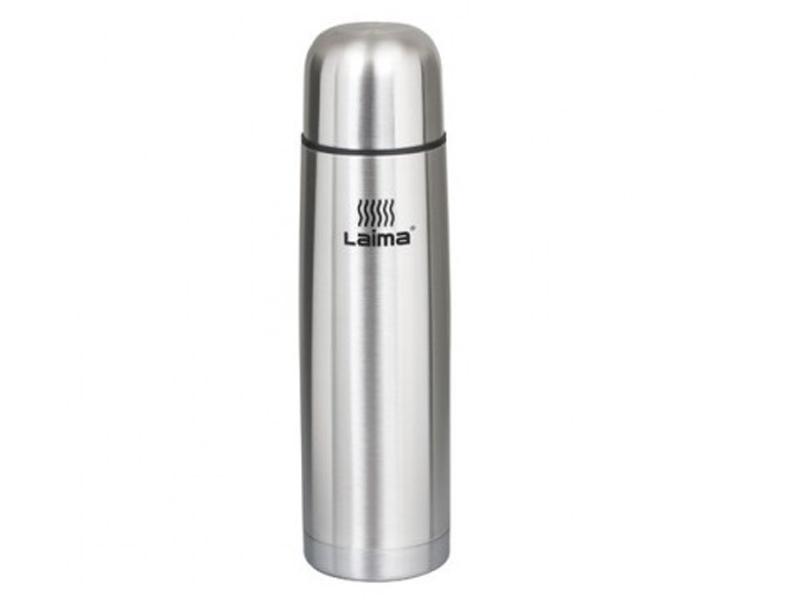 Термос Лайма 1.0L 601414