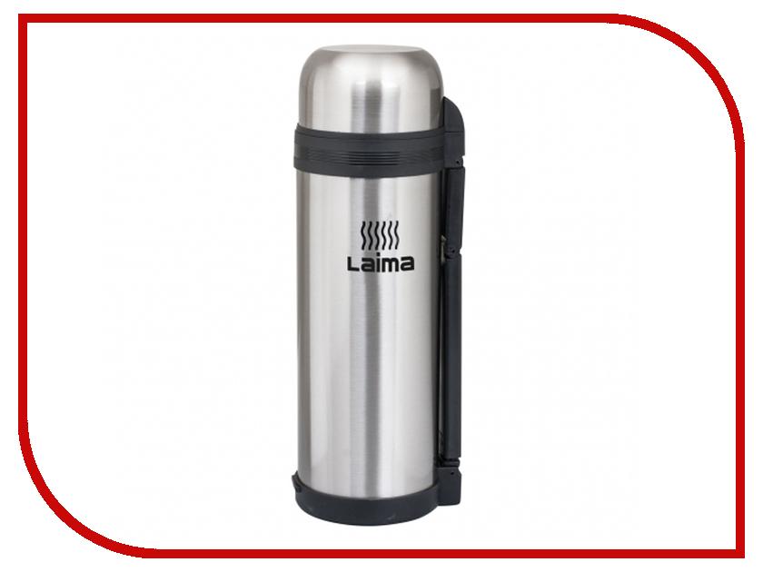 Термос Лайма 1.8L 601405 лайма modern