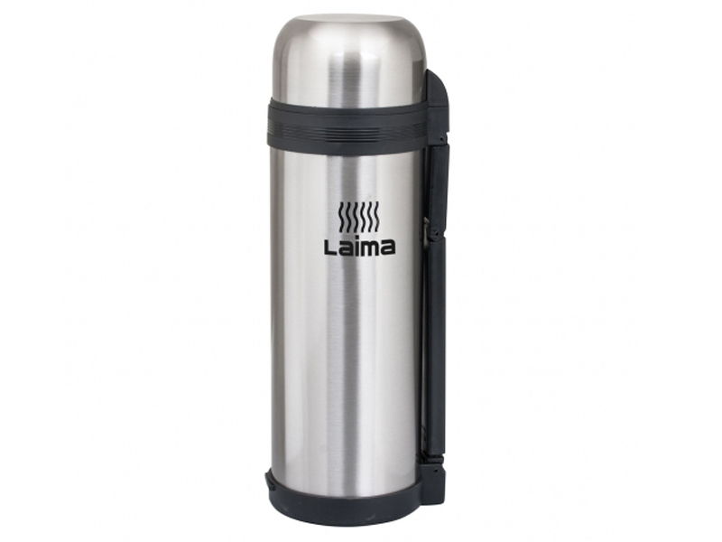 Термос Лайма 1.8L 601405
