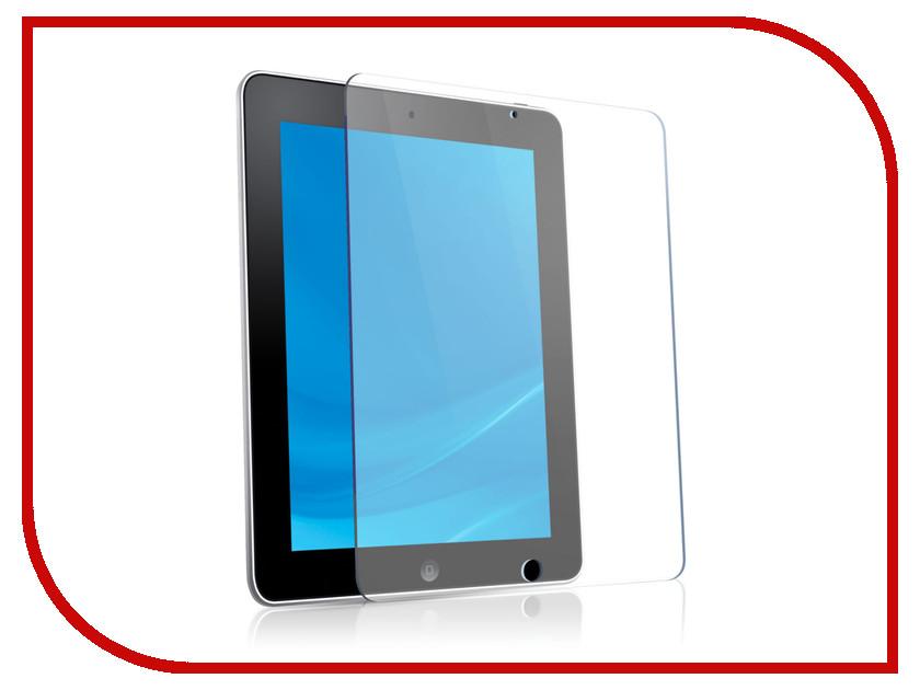 Аксессуар Защитна плёнка Gurdini для APPLE iPad 2/3/4 240023 глянцевая