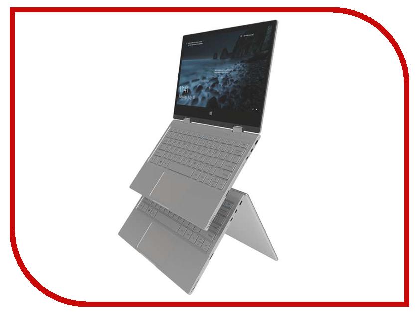 Ноутбук Irbis NB112 Yoga цена 2017