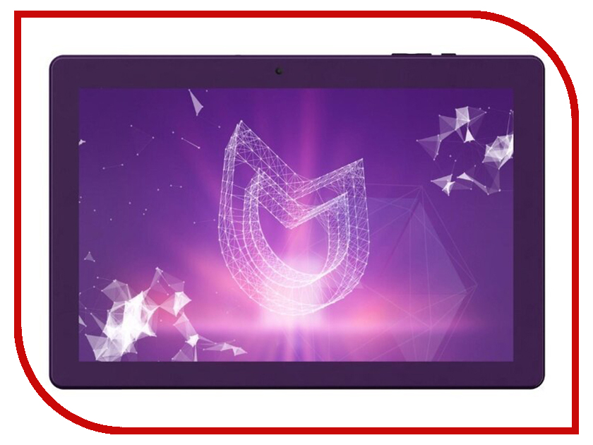 Планшет Irbis TZ197 (MTK8735 1.3 GHz/2048Mb/16Gb/Wi-Fi/3G/Bluetooth/Cam/GPS/10.1/1280x800/Android) new tablet touch screen 7 for irbis tz47 3g irbis tz41 3g touch screen panel digitizer glass sensor replacement free shipping
