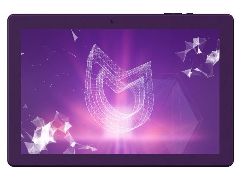 Планшет Irbis TZ197 Purple (MTK8735 1.3 GHz/2048Mb/16Gb/Wi-Fi/3G/LTE/Bluetooth/Cam/GPS/10.1/1280x800/Android)