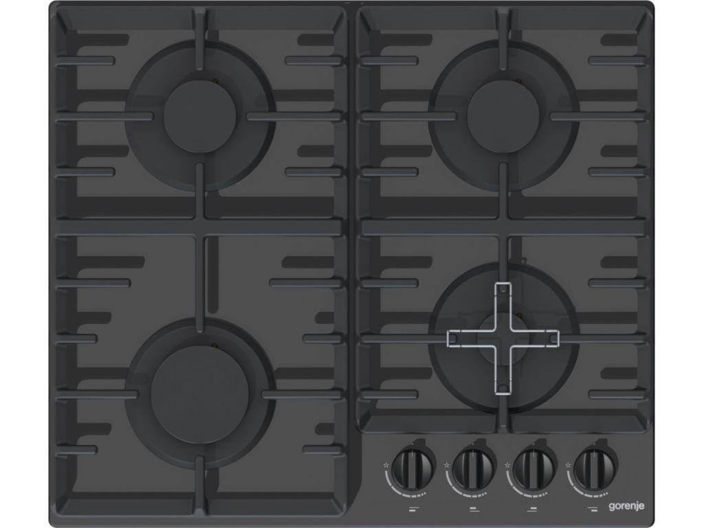 Варочная панель Gorenje GT641ZB Black