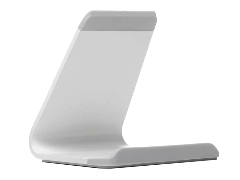 Аксессуар Bluelounge Mika для APPLE iPad BLUMA-WH White
