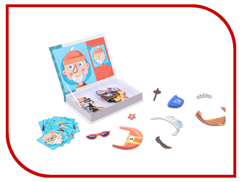 Пазл Happy Baby Iq-Book 331848 / 4690624025105 happy baby ���������������������� �������������� iq caterpillar happy baby