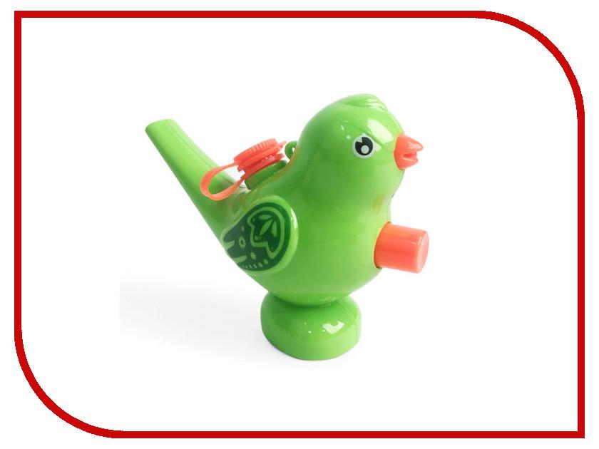 Детский музыкальный инструмент Игрушка-свисток Happy Baby Birdy 331849 / 4690624025099 виниловая пластинка birdy birdy