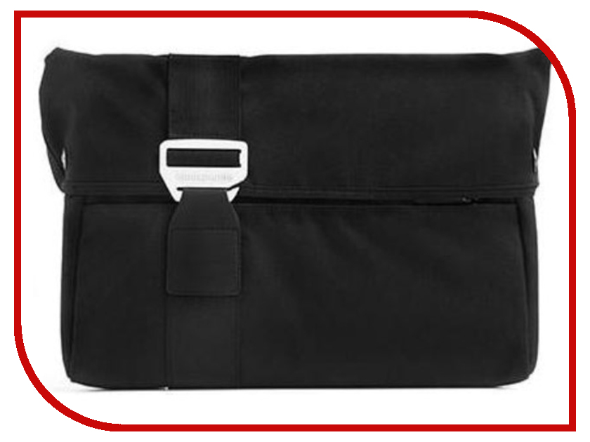 Аксессуар Чехол 15-inch Bluelounge Laptop Sleeve Black BLUUS-LS-02 adel ls 9 fingerprint lock black