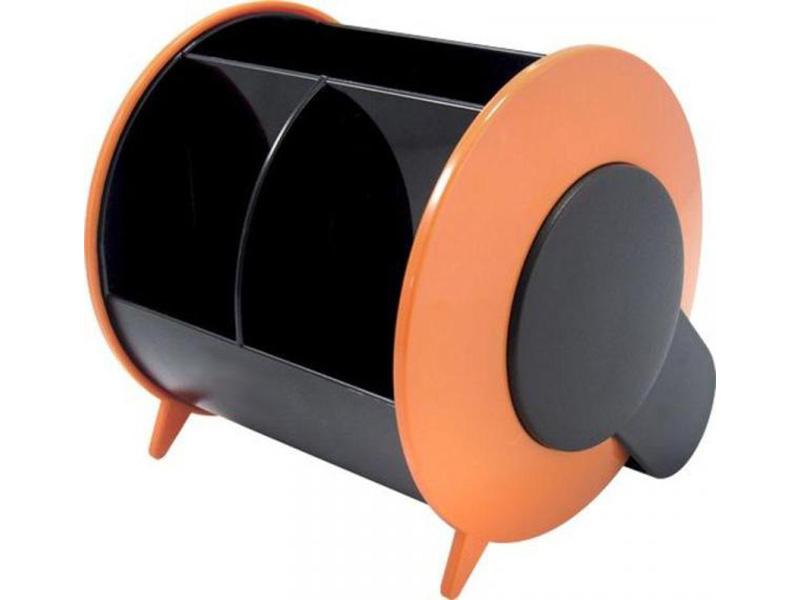 Подставка Lamark Leipzig Orange DO1338-OR кнопки lamark 12mm 100шт th0247