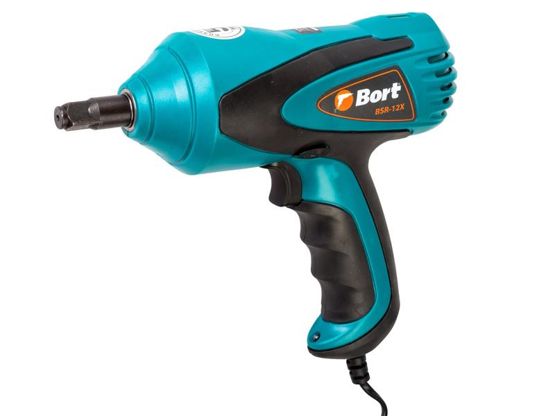 Электроинструмент Bort BSR-12X