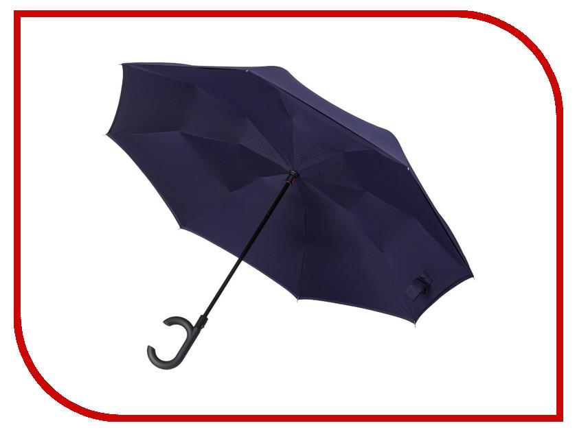 Зонт UNIT ReStyle Purple 7872.40