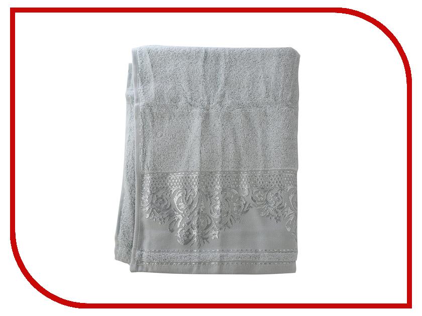 Полотенце Aisha Home 50x90cm Mint УП-020-04 полотенце aisha home 50x85 70x135 2шт pink pearl нмп 026к
