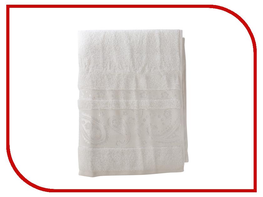 Полотенце Aisha Home 50x90cm Milk УП-022-01 перфоратор кратон rhe 450 12 3 07 01 022