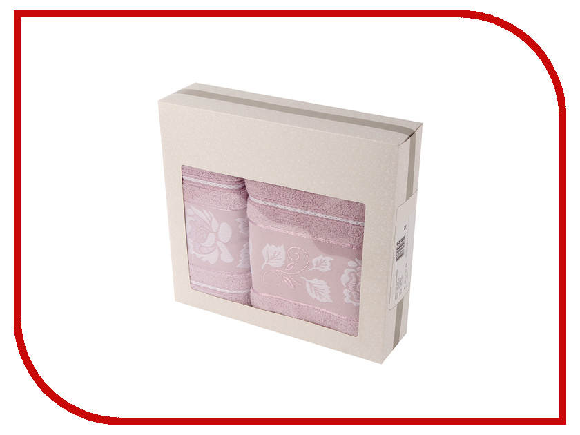 Полотенце Aisha Home 50x90/70x140cm Purple НМП-052к утятница нмп