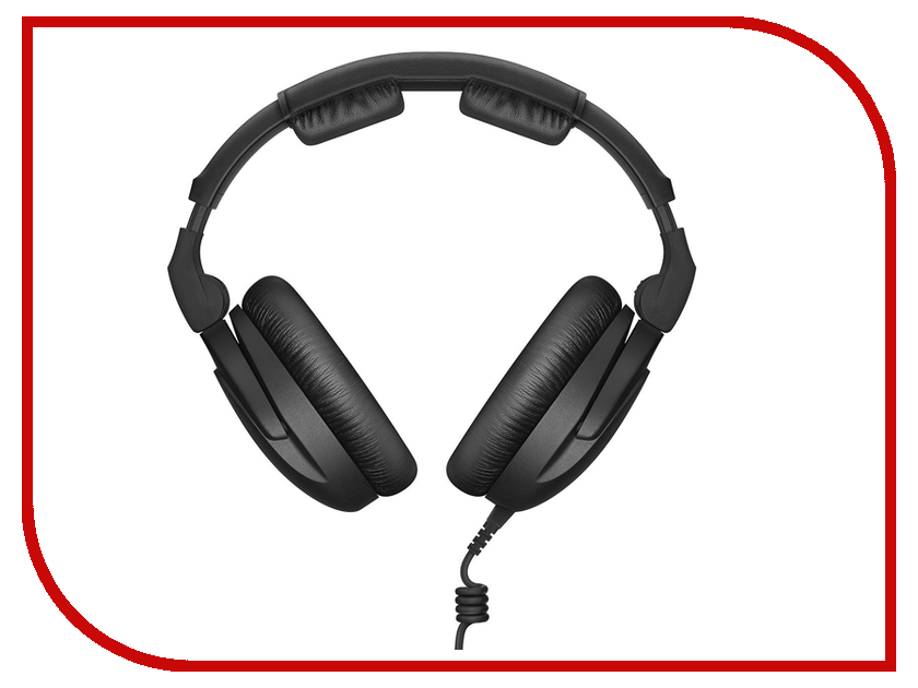 Sennheiser HD 300 Pro sennheiser hd 300 pro
