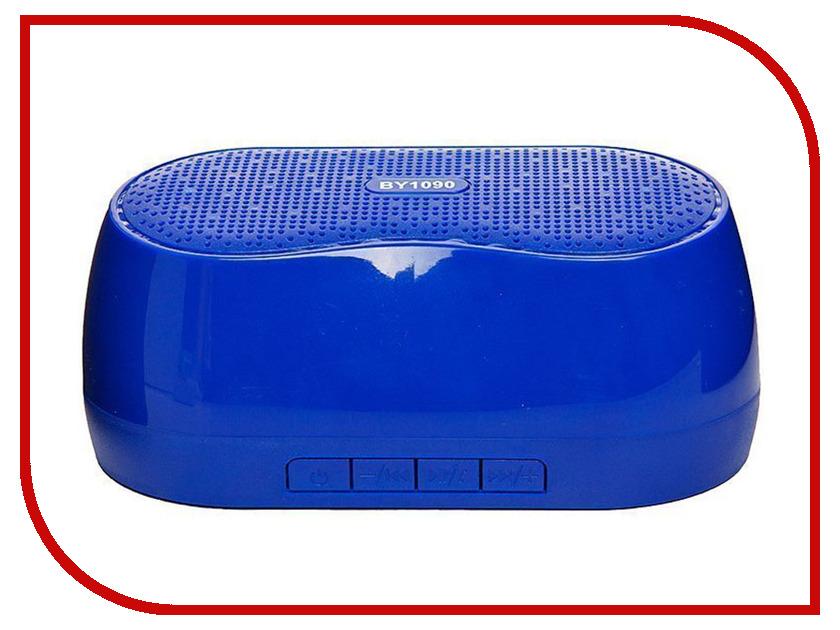 Колонка Activ BY-1090 Blue 87966 колонка activ sc208 red 65968