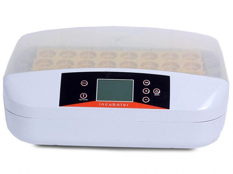 Инкубатор Egg Incubator HHD EW-32S