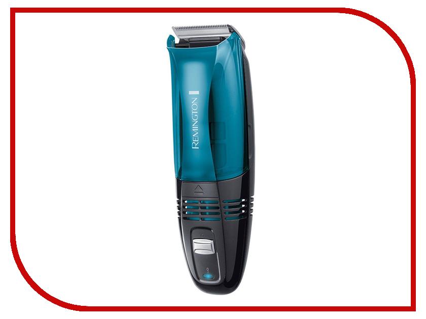 Машинка для стрижки волос Remington HC6550 remington pf7500