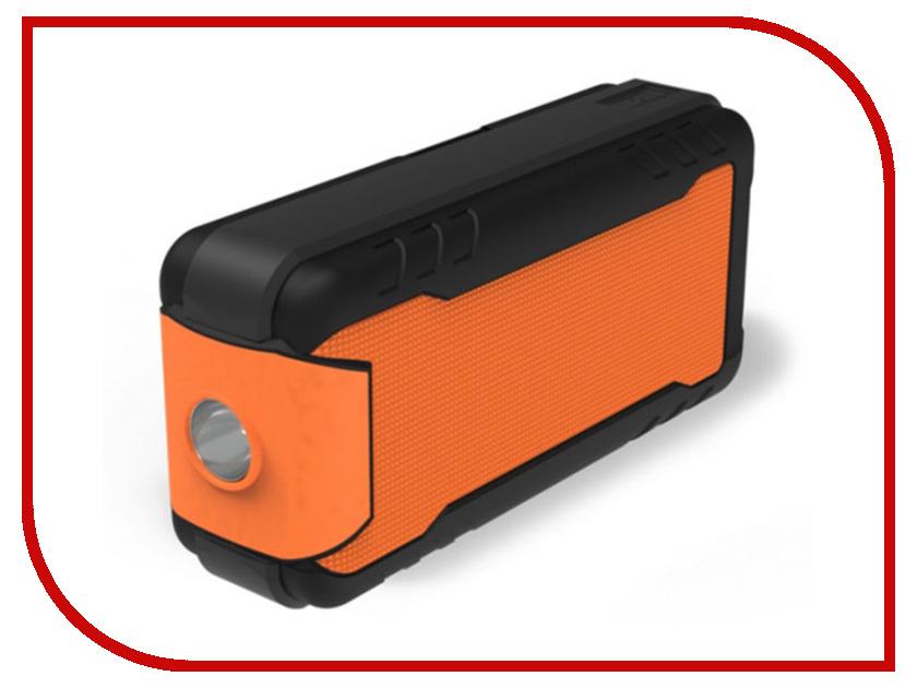 Устройство Ritmix RJS-15000 Black-Orange
