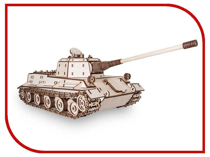 Конструктор EWA Tank Lowe аквабокс ewa marine u bfz