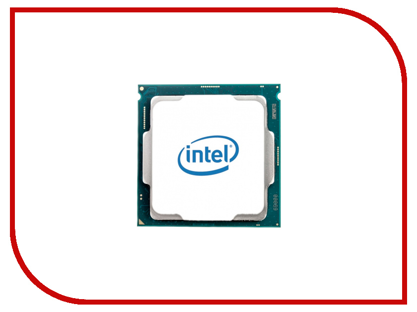 Процессор Intel Core i5-9600K Coffee Lake-S (3700MHz/LGA1151 v2/L3 9216Kb) процессор intel core i5 7600 kaby lake 3500mhz lga1151 l3 6144kb