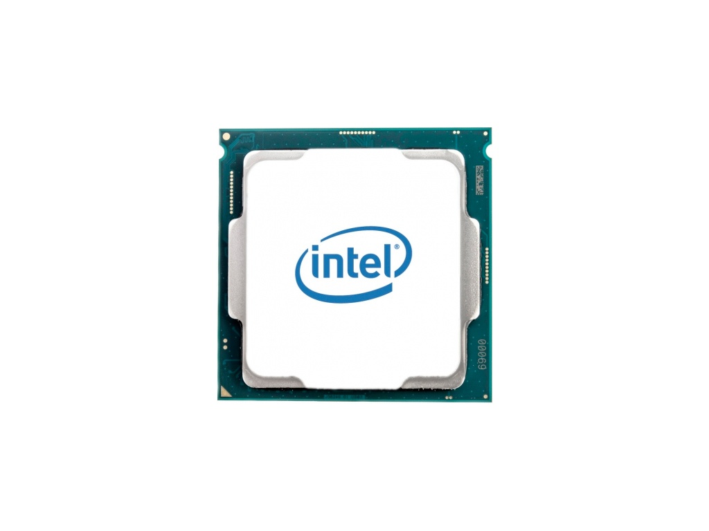 Процессор Intel Core i5-9600K Coffee Lake-S (3700MHz/LGA1151 v2/L3 9216Kb) OEM все цены