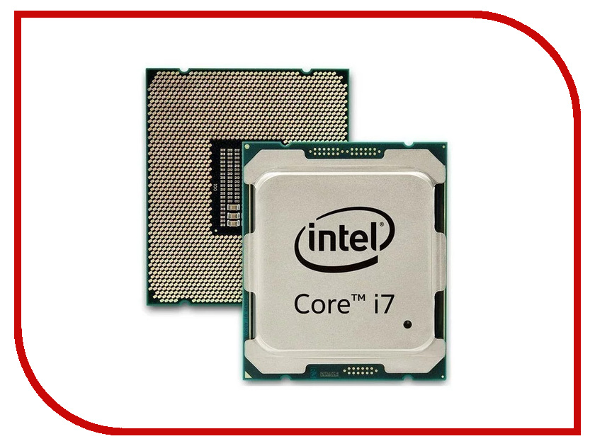 Фото - Процессор Intel Core i7-9700K Coffee Lake-S (3600MHz/LGA1151 v2/L3 12288Kb) brandstar компьютер brandstar экстрим x1006891 003 intel core i7 9700k intel z390 atx ddr4 32gb pc 21300 2666mhz 240gb ssd kingston 2tb wd nvidia rtx 2080ti 11gb sound hda 7 1 aerocool p7 c1 atx 700w без операционн