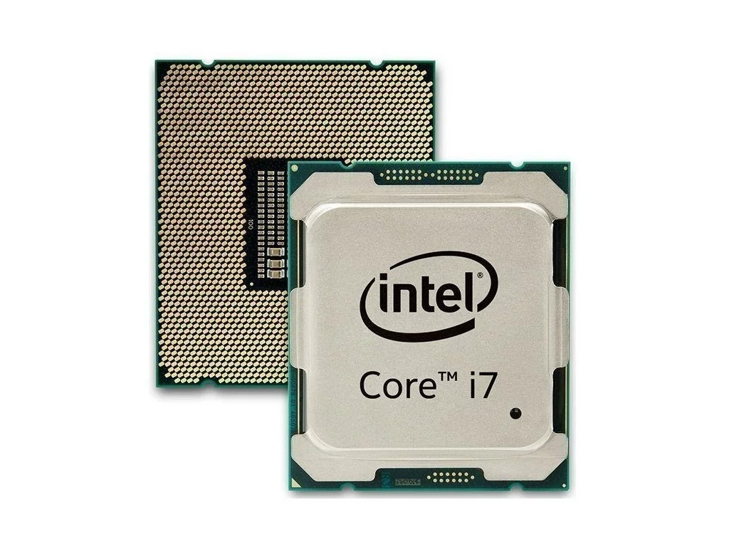 Процессор Intel Core i7-9700K Coffee Lake-S (3600MHz/LGA1151 v2/L3 12288Kb) OEM free shipping mobile intel core i7 640m i7 640m dual core 2 8ghz l3 4m 2800 mhz bga1288 cpu processor works on hm55