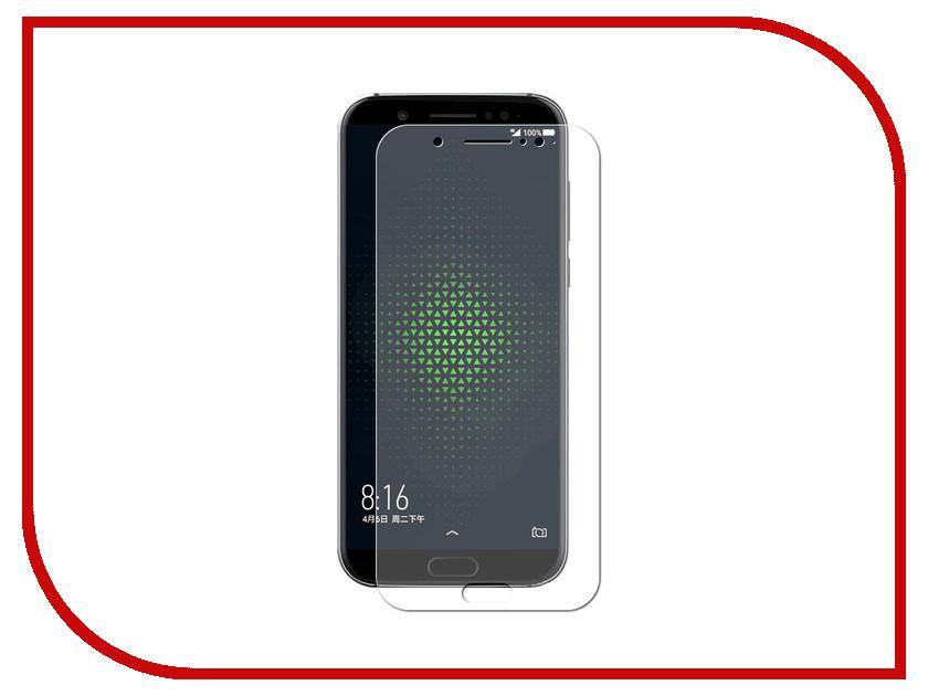 Аксессуар Защитное стекло для Xiaomi Black Shark Neypo Tempered Glass NPG5545 аксессуар защитное стекло для xiaomi redmi 5 neypo tempered glass npg3655