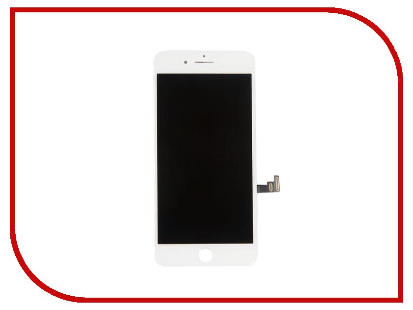 Дисплей RocknParts для iPhone 7 Plus в сборе с тачскрином Refurbished White 620865 thl t200 replacement digitizer touch screen module white