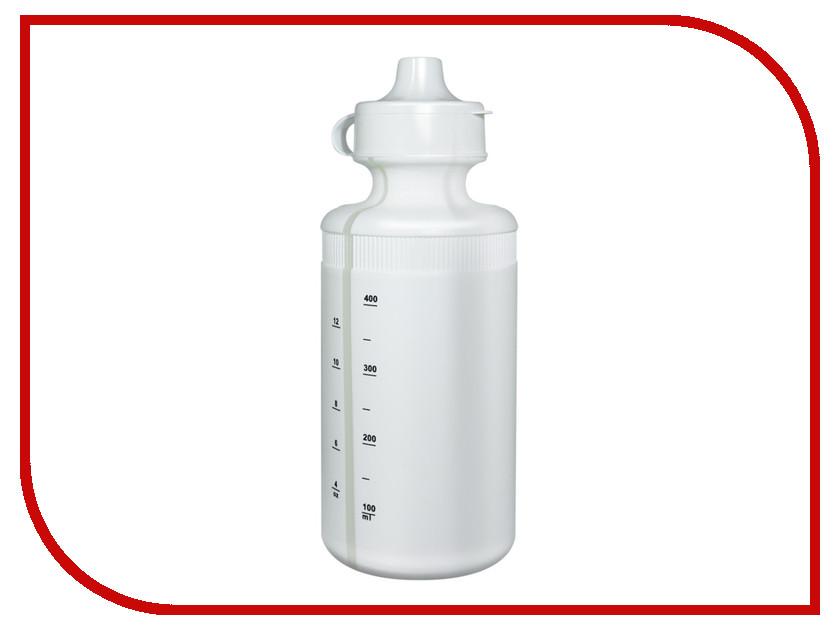 Бутылка Be First 500ml White 65NL-white радиотелефон gigaset a120 white