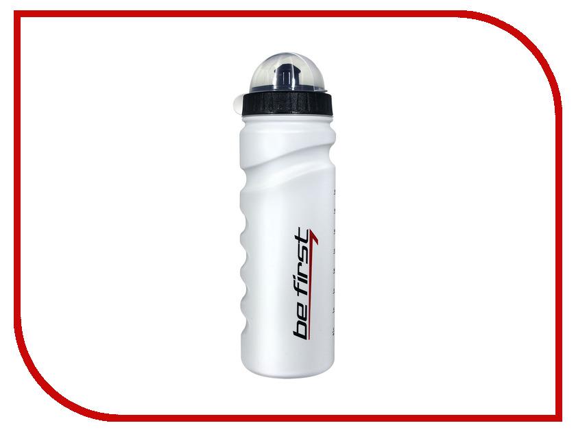Бутылка Be First 750ml White 75NL-white
